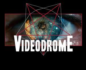 banner for Videodrome 2013