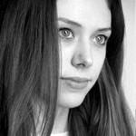 Daniele Hopkins Profile