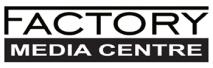 factory-media-logo-350