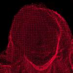 daniele-scan